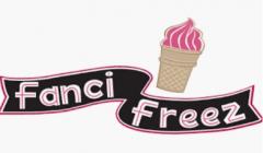Fanci-Freez