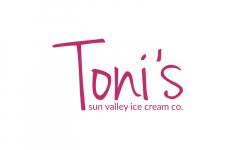 Tonis-Ice-Cream