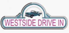 Westside-drive-in